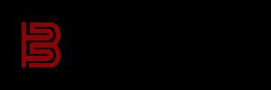 Cabinet Avocatura Alexandra Burada Logo